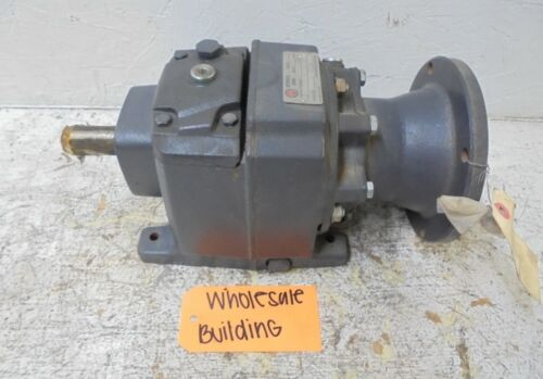 US GEAR MOTORS EMERSON SPEED REDUCER, CBN3122SB320U140, 20 RATIO, SERIES 3000