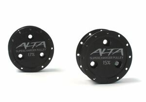 Alta-Performance-02-07-MINI-17-Supercharger-Pulley-10-Off