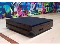 🖥 Alienware Alpha i7 Gaming Console PC 🖥 INTEL I7-4765T - 8GB - 2TB HDD - 2GB GTX 860M - Win 10