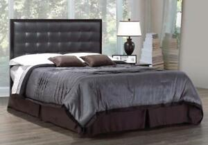 KING SIZE HEADBOARD ON SALE (BF-165)