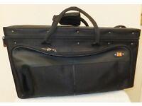 Pro Tec Flugelhorn PRO PAC Case - PB314 – Black