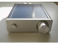 Amptastic Mini-1 Tripath TA2020-020 T-Amp Amplifier, As New.