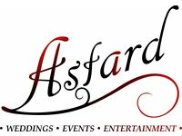 Your Wedding Dance and much more ! Limitted Spaces Available !!!