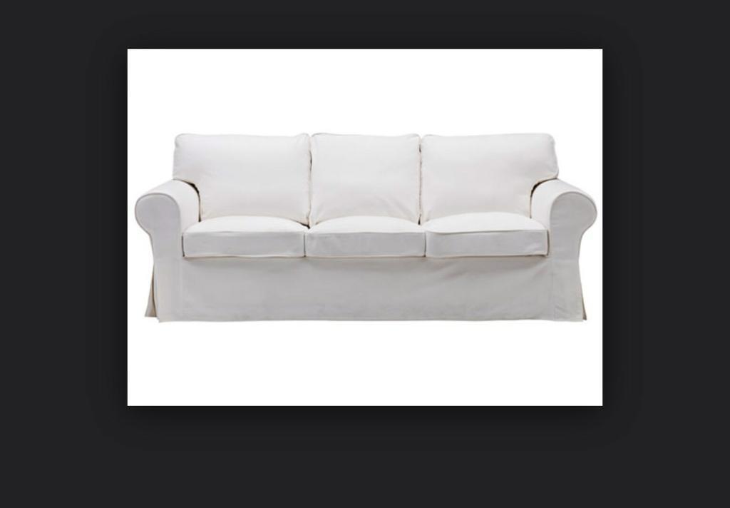 Ikea Ektorp Sofa Bed Dimensions - What Ikea Sofa Bed Is ...