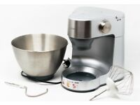 Kenwood KM240 Stand mixer - Used - Excellent Condition --- SOLD