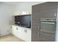 £368 PCM, Refurbished 2 bed flat, 2 ensuite, Central location,
