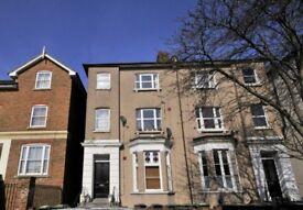 1 bedroom flat to rent Lewisham SE13