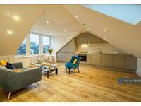 Studio flat in Clarence Road, Kilburn, NW6 (#1236890)
