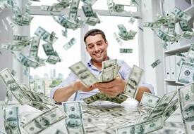 Show You How To Make Money Online