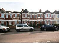 5 bedroom house in Falkland Road, Turnpike Lane