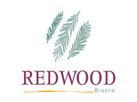 Commis Chef at Redwood Bistro in Corstorphine - Full or Part-Time