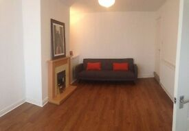 Lovely 1 Bed House in Burley LS4 £650pcm. Bankfield Road