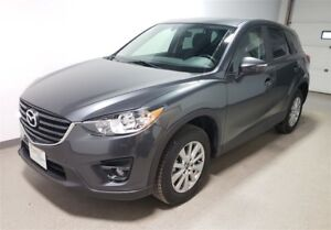 2016 Mazda CX-5 2016.5 GS - Just arrived