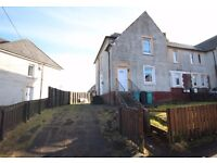 Well Presented 2 Bedroom Upper Villa with Off Road Parking