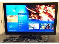 "Sony Bravia KDL-46HX903 46"" 1080p LED FUll HD 3D TV"