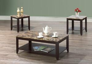 coffee tables Kitchener (IF221)
