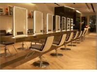 HAIRCUT MODELS NEEDED! EVERY WEDNESDAY AT DANIEL HERSHESON, MAYFAIR 10AM - 5PM