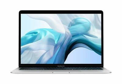 "NEW Apple 13.3"" MacBook Air with Retina Display (Mid 2019, Silver) MVFL2LL/A Mac, used for sale  Shipping to Nigeria"