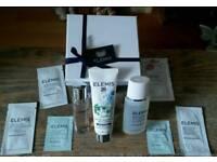 Brand New ELEMIS Selection Box