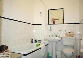 BRIGHT MODERN 2 BEDROOM 2 BATHROOM PROPERTY CLOSE TO KILBURN TUBE