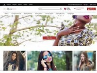 Dropshipping Business For Sale   Quality Womens Fashion & Accessories
