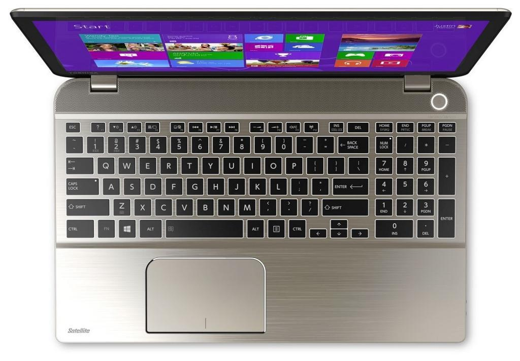 ProFix Laptop/Mac/PC Repairs Leeds