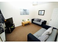 ** 4 Bed Student Accommodation   Available July 2017   NO SIGNING FEES / BILLS INCLUDED **