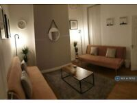 4 bedroom house in Winslow Street, Liverpool, L4 (4 bed) (#711753)