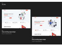 WEBSITE DEVELOPMENT - WEBSITE DESIGN - MOBILE APPS   GRAPHIC DESIGN   BRANDING   WORDPRESS   SEO