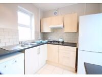 lovely 5 bedroom bungalow house to rent in NW9 ideal for professional sharer & family available now