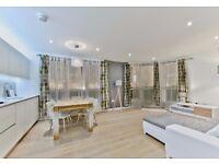 SE3 KIDBROOKE VILLAGE ¦ Fancy grabbing a superb house minutes from Stn / shops and bars/ HIGH SPEC