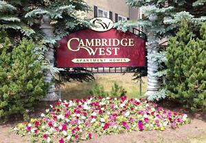 $1099 2 BDRM! POOL! CLOSE TO WEM! CHOOSE WEIDNER TODAY!