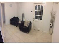 Beauty/Medical/Therapy rooms to rent -Low rates - ALL BILLS INCLUDED From £20