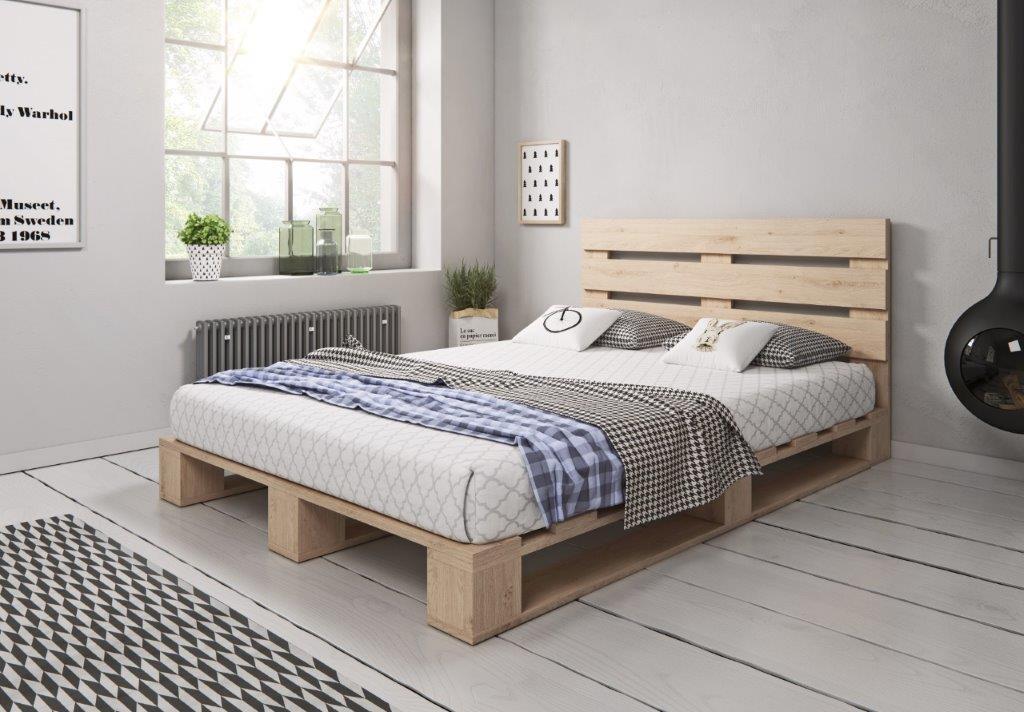 bett kopfteil test vergleich bett kopfteil g nstig kaufen. Black Bedroom Furniture Sets. Home Design Ideas