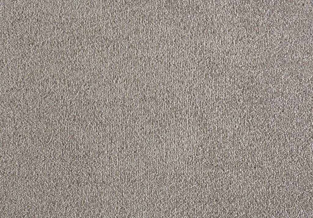 Carpet Remnant Genius Granite 3 8 X 4