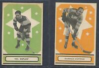 BUYING Hockey Cards / Sports Cards / Comic Books & Collections