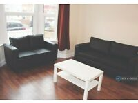 5 bedroom house in Brightwell Crescent, London, SW17 (5 bed) (#1213523)