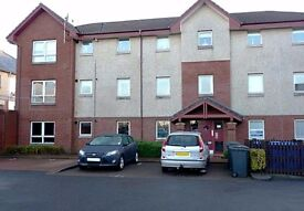 2 Bedroom Flat for Rent - Clay Acres Court, Dunfermline
