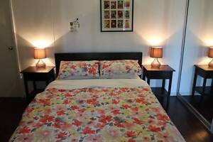 Large furnished room for rent Ludmilla couples ok  >3-6 month. Ludmilla Darwin City Preview
