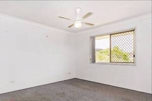 Private or Shared Room suitable for Indian Males Chermside Brisbane North East Preview
