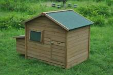 Chicken Coop/Coops (WP041) Maddington Gosnells Area Preview