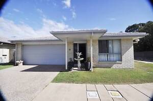 3 BEDROOM INVESTMENT HOME! PRICE TO SELL AT ONLY $340,000! Ningi Caboolture Area Preview