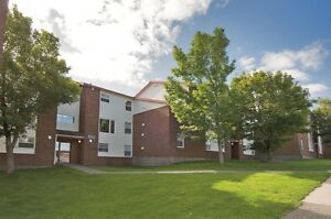 Huge Selection of Quality Apartments in St. John's! $695 and up! St. John's Newfoundland image 1