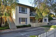 1 Bed Unit Como with free water Como South Perth Area Preview