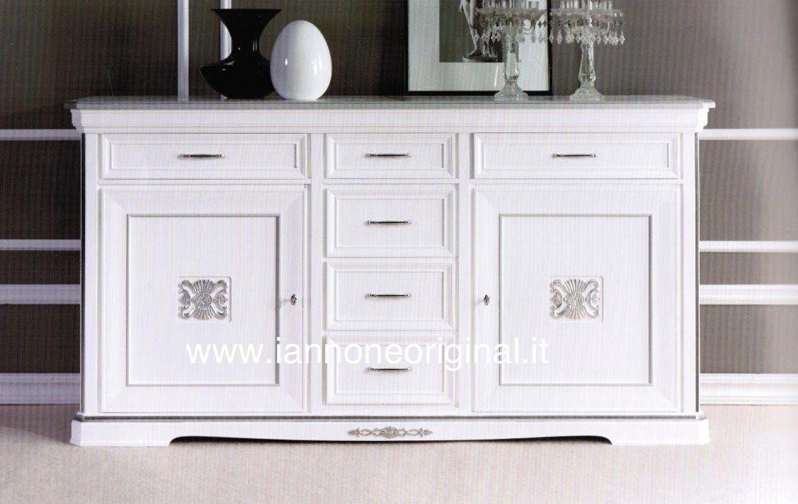 Stunning Ikea Mobili Soggiorno Gallery - House Design Ideas 2018 ...