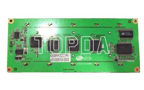 1PCS GWMS8432-PCB XSM84320 R LCD display