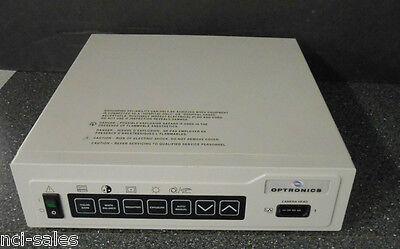 Optronics 60674 Dei-750 Microscope Controller