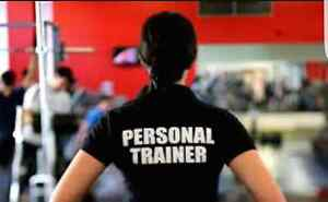 Personal Trainer Woodcroft Blacktown Area Preview