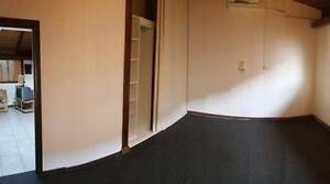 Single room in spacious houseshare Magill Campbelltown Area Preview