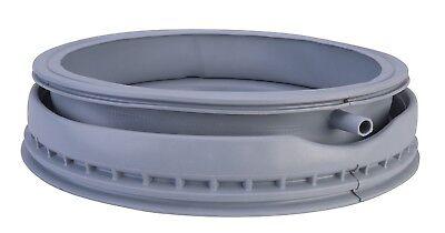 Hotpoint WMF720PUK.R machine à laver filtre seal